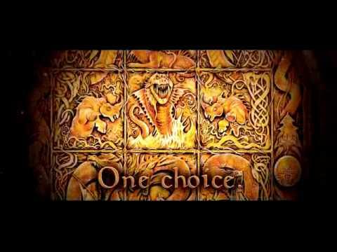 watch golden door 2006 online dating