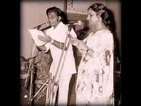 Thendral vanthu ennai | ilayaraja | Yesudas, s janaki | Tamil film song