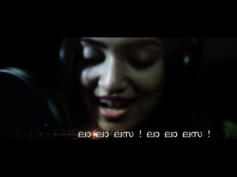 Ummachi Rap Song - la la lasa - Salala Mobiles
