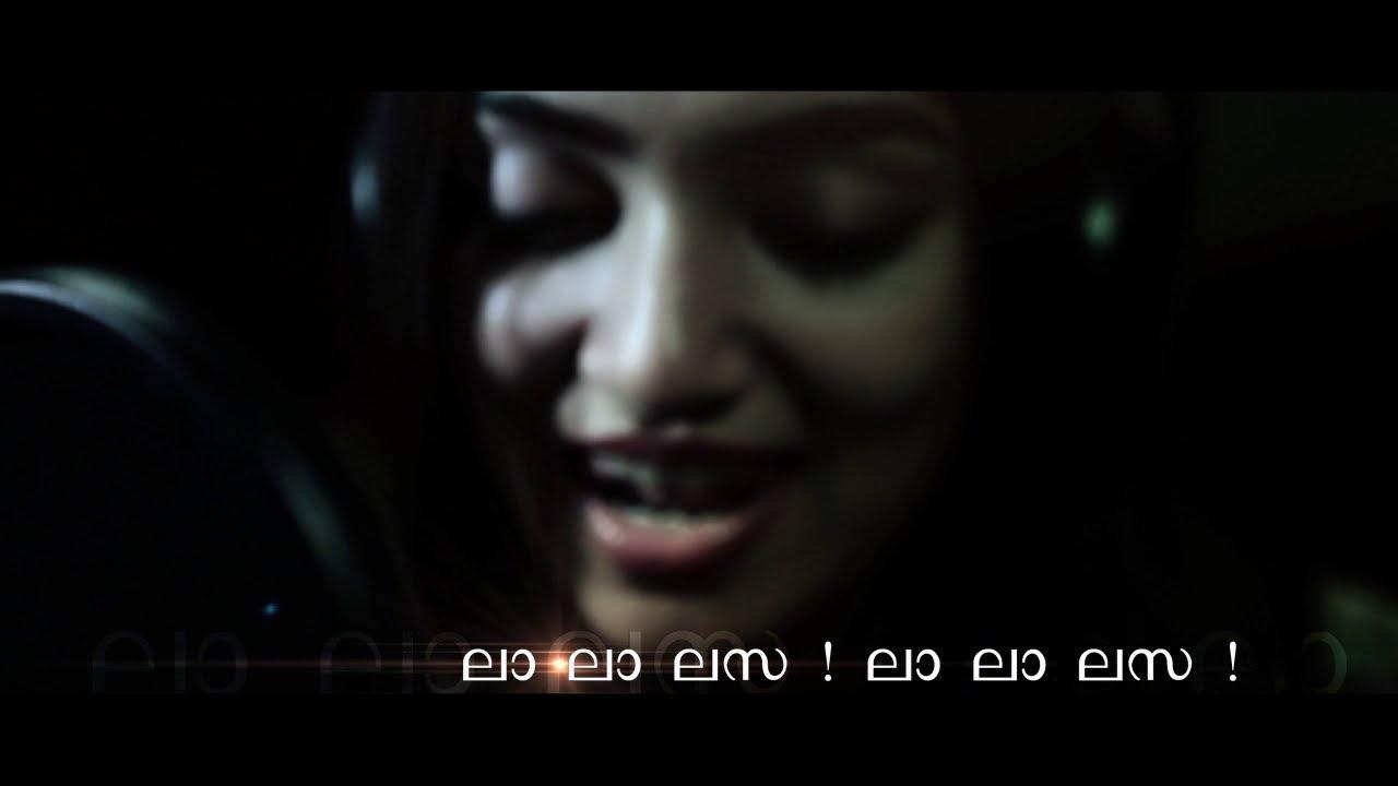 ummachi rap song la la lasa salala mobiles youtube