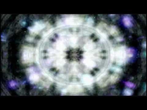 Fractal Sensory - Haazheel (Goa mix ॐ)