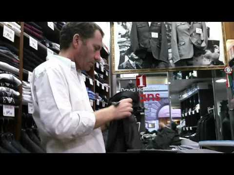 Video Di David Hamilton Registrato Con La Webcam In Data 03 Aprile 2012 09:04 (PDT)