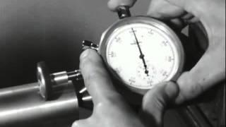 超硬工具 産業技術史研究会