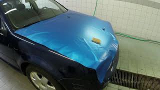 autoapklijavimas.lt Car Wrapping 80 LVL.(Automobilių apklijavimas plėvele . autoapklijavimas.lt Autoapklijavimas 80 lygis. Оклейка авто пленкой 80 уровень, Stop-Motion видео об оклейке 4-ого..., 2015-02-21T07:15:07.000Z)