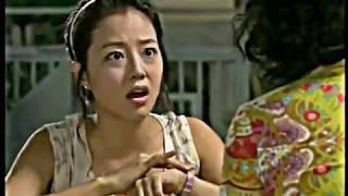 المسلسل الكوري اميرتي الحلقة2