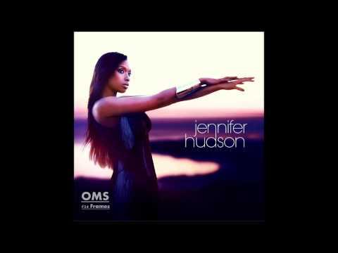 Jennifer Hudson - Bleed For Love [Highest]