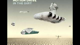 Motion Drive - Heart Of The Sun