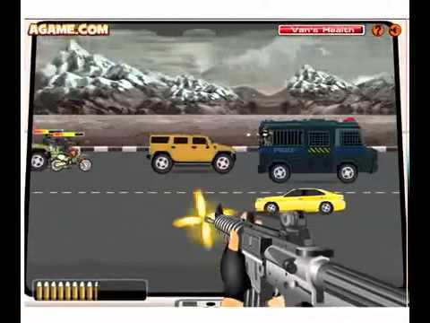Chơi game hay Game Y8 Bắn súng trò chơi y8 hay nhất