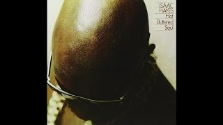 Isaac Hayes - By The Time I Get To Phoenix