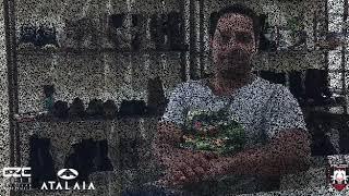 ATALAIA COTURNOS - OZC2018