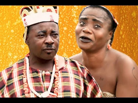 Download Twin Snake - 2016 Latest Nigerian Nollywood Movie