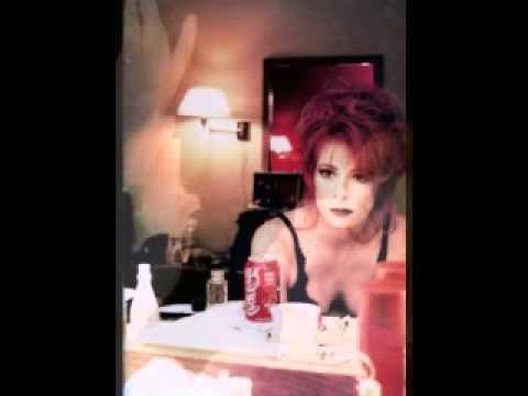 Mylene Farmer - Desenchantee (Thunderpuss Club Anthem)