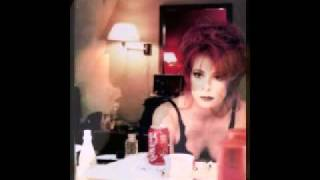 Mylene Farmer - Desenchantee (Thunderpuss Club Anthem)