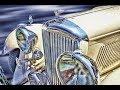 Зачем Януковичу дарили фальшивые автомобили Bentley - Секретный фронт, 19.09.2018