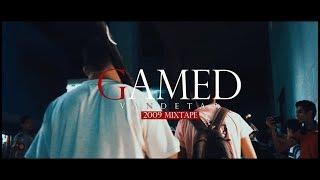 فانديتا 9 - #6 جامد | Vandeta9 - Gamed (Official Music Video) v