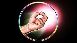UNLOCK⎪ETERNAL ABUNDANCE Activation Frequency⎪Jupiter for Success⎪639 Hz Miracle Tone⎪Kubera Mudra