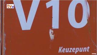 RAAD-VIDEO Oud-/Nieuwleusen [9] - Waar aan de wandel?