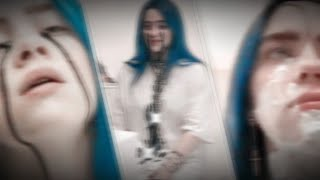 Скачать Billie Eilish When The Party S Over Behind The Scenes