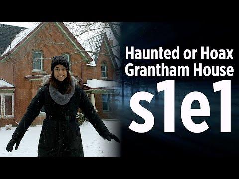 Trailer do filme Hoax Hunters