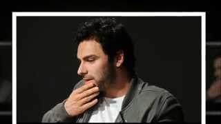 ♥ Aidan Turner ♥♥♥ You put a Spell on Me ♥