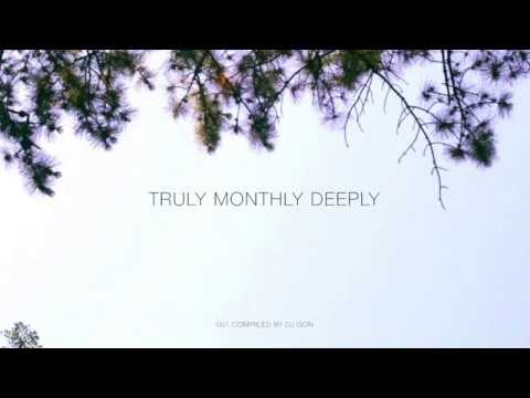 Download TRULY MONTHLY DEEPLY 001
