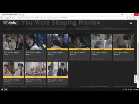 Video Cara Download Film Viu Di Laptop Terpopuler