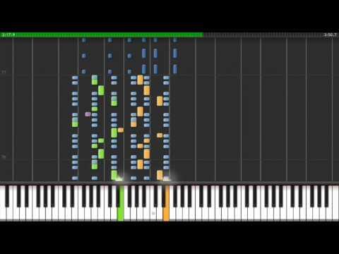 [piano]-rodrigo-y-gabriela---buster-voodoo