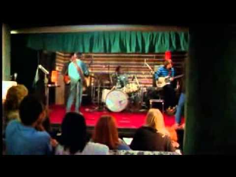 Eric Clapton, Keith Richards & Chuck Berry - Jam Session