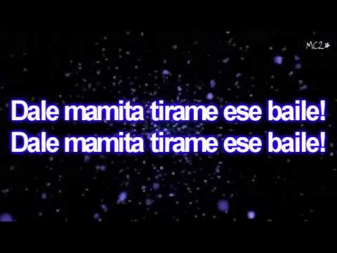 i-like-it-/-enrique-iglesias-&-pitbull-/-lyrics-on-screen.!