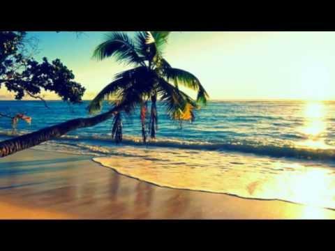 White Sandy Beach Of Hawai'i- Israel Kamakawiwo'ole