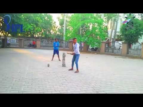 #vivoipl#fun#vivocricket Paagal Youtubers Cricket Fun