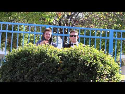 Liberty High School Formal Promo Video 2015