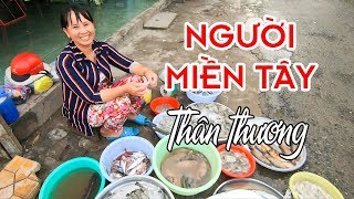 VIETNAM TRAVEL ▶ Great things about Western Life that You Need to Discover!