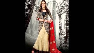 Ann Rose Fashion - indian ethnic Ladies Online Designer Studio with worldwide delivery