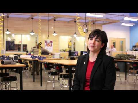 Inside Phoenix's fresh new startup economy
