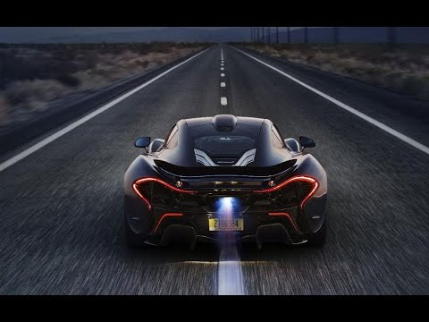 asphalt 8 2015 new release mclaren p1 gtr gameplay youtube. Black Bedroom Furniture Sets. Home Design Ideas