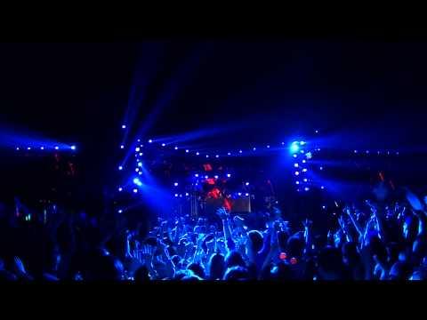 Cash Cash (1) @ 2015 world dj festival / 월디페 / 월드디제이페스티벌