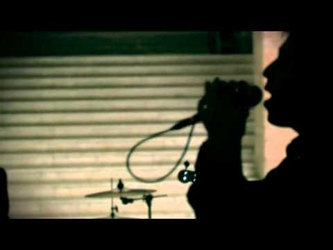TNK - Kalpsiz [HD]