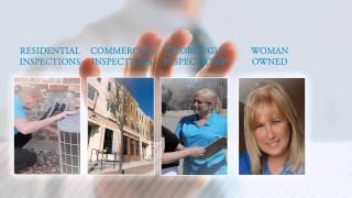 The BEST Residential & Commercial Home Inspection Company in North Texas