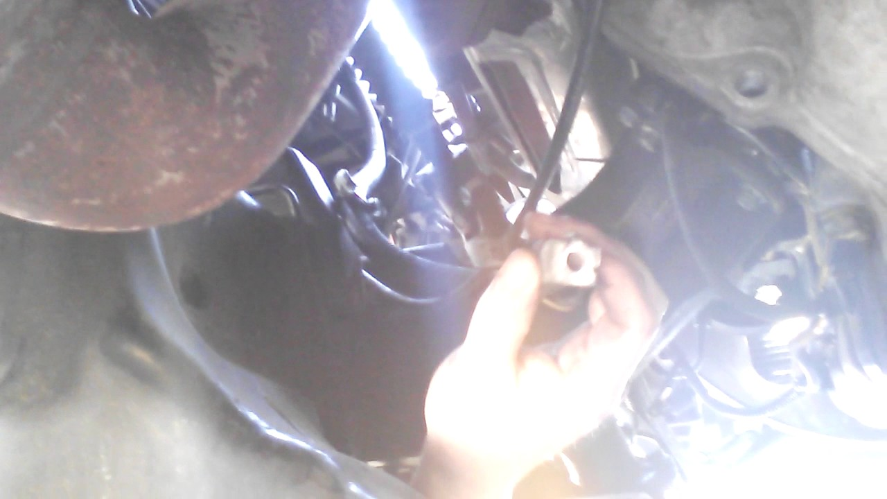 small resolution of starter replacement 2005 08 dodge ram