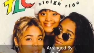 TLC - Sleigh Ride (Band Arrangement)