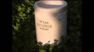 Klapa Krunik-Da bi
