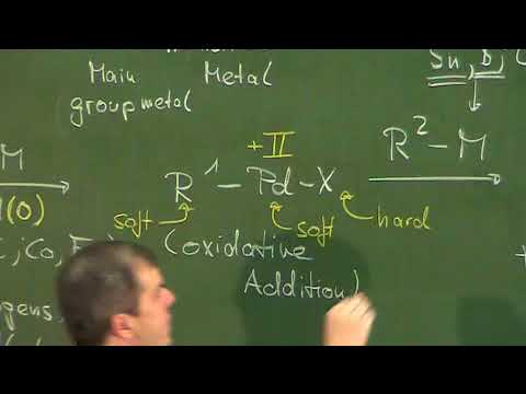 Download PDF Applied Cross-Coupling Reactions: 80 (Lecture