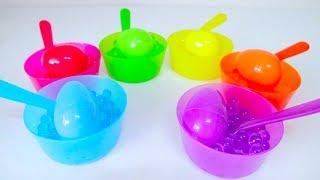 lernen Farben lernen Farben spielen Spielzeug in der Schule Kinderlieder Wort  10#