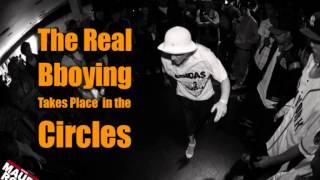 Mixtape Bboying Music Volume 2 By Lil J