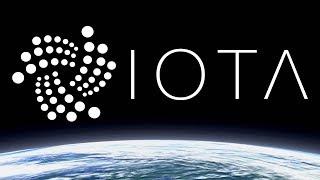 Video IOTA Explanation and Opinions download MP3, 3GP, MP4, WEBM, AVI, FLV Oktober 2018