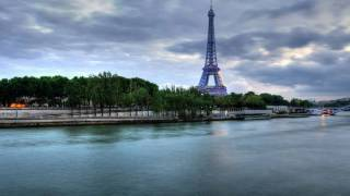 Dean Martin - The River Seine