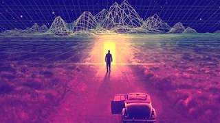 ***Synthwave *** Naser Van Detta - Breakaway