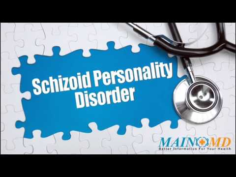 the schizoid personality disorder Schizoid personality disorder is characterized by a long-standing pattern of detachment from social relationships includes difficulty expressing emotions.