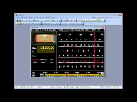 CommCat VoIP